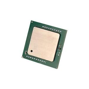 HP # 746527-B21 DL360e Gen8 Intel® E5-2450Lv2 Processor  at Genisys