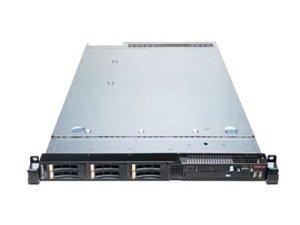 Lenovo ThinkServer RD210 3819