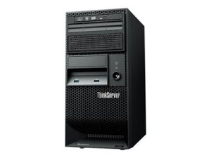 Lenovo ThinkServer  TS140 70A0