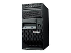 Lenovo ThinkServer TS140 70A4