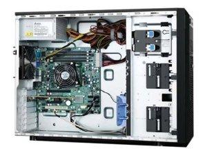 Lenovo ThinkServer TS430 0389