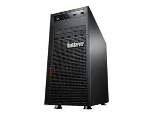 Lenovo ThinkServer TS440 70AM