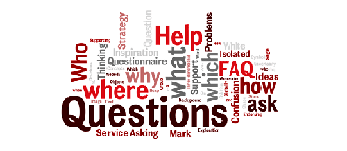 questions-500x218