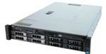 Dell-R510-150x76.jpg