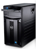 Dell-poweredge-t310-120x164.jpg