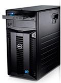 Dell-poweredge-t310-120x164.jpg