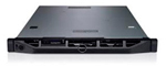 Dell_PowerEdge_R415-150x60.jpg