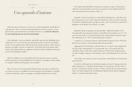 Svezzamento vegano e vegetariano - p. 17 e 18