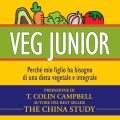 Veg junior