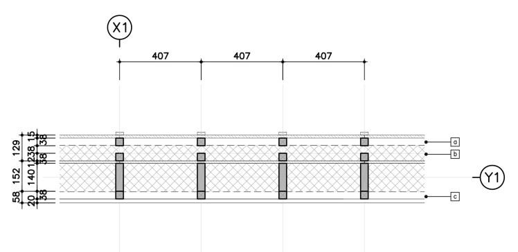 그림입니다.  원본 그림의 이름: 패시브하우스 모듈.jpg  원본 그림의 크기: 가로 2034pixel, 세로 992pixel  사진 찍은 날짜: 2020년 03월 03일 오후 13:17  프로그램 이름 : Adobe Photoshop CS6 (Windows)  색 대표 : sRGB