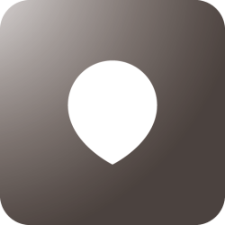 onplans-icone