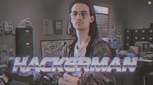 the_hackerman