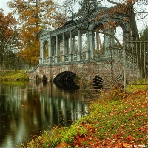 Most Cute Wallpaper For Whatsapp Fantastic Bridges Photos Beautiful Places Geniusbeauty