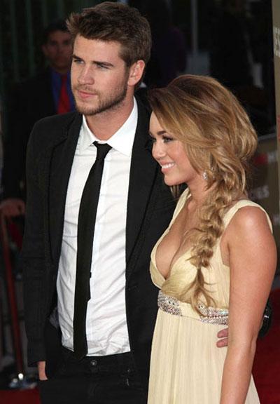 Did Miley Cyrus Get A Boob Job : miley, cyrus, Miley, Cyrus, Breast, Augmentation?, Celebrity, Gossip#, Geniusbeauty