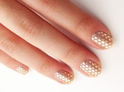 essie nail stickers created beauty