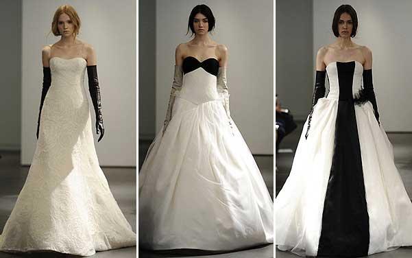 Fashion & Wear - Geniusbeauty
