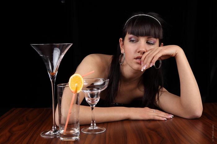 How to Get Sober Quickly?   Health - Geniusbeauty