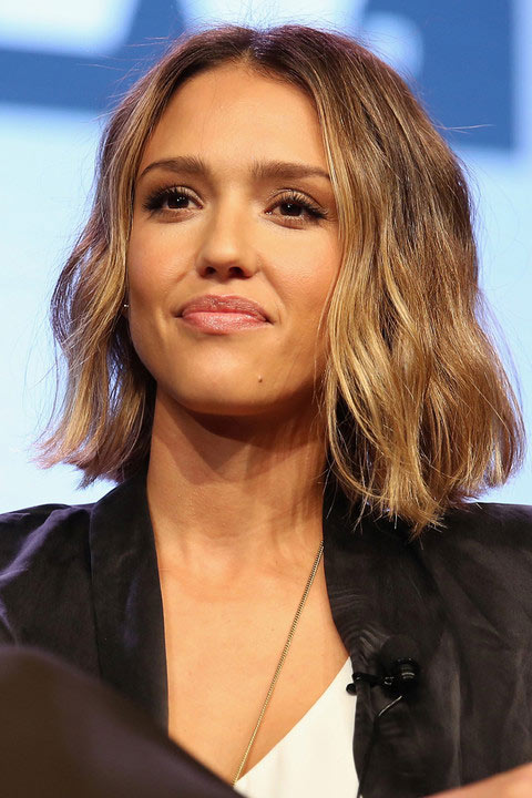 15 Most Fashionable Spring Hairstyles Fashion Amp Wear