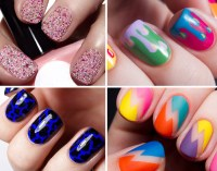 Manicure Tips for Fall-Winter 2015 | Beauty Tips & Makeup ...