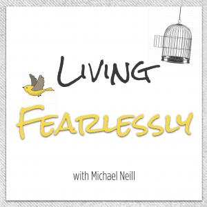 Michael Neill – Living Fearlessly Self Study Program