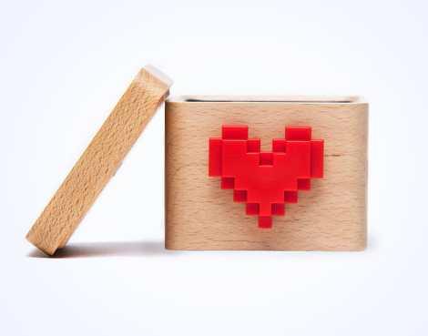 47622_lovebox-messenger-header