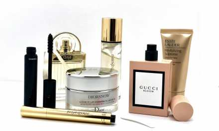 Best Beauty Products 2018 You Must Try