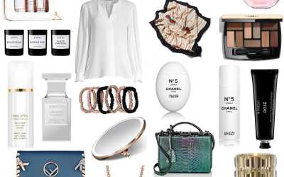 Mother's Day Gift Guide – Sales – Wishlist