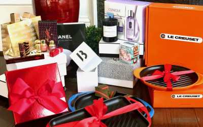 10 Beautiful Luxury Gifts For Women Under $100 You Don't Want To Miss – (Tried By Me)