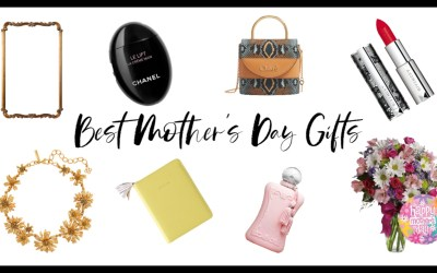 Best Mother's Day Gifts 2020