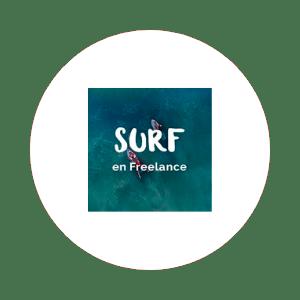 Surfenfreelance