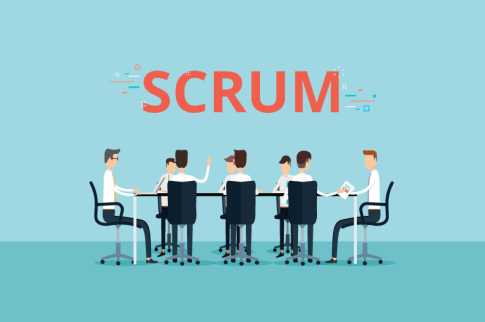 scrumsolo