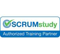 scrum-Developer-certified