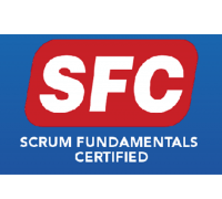 scrum-fundamentals-certified