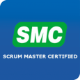 scrum-master-certified-logo