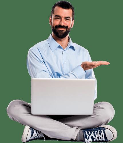 scrum master online mexico