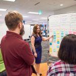 5 Consejos para un Daily Stand Up Meeting efectivo