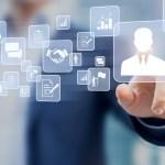 La importancia de certificarse en IT