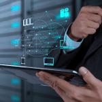 ¿Cómo implementar Gestión de Incidentes Usando ITIL?
