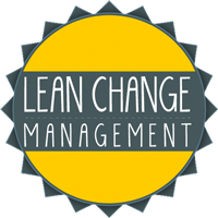 lean-change-management-200