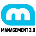 ¿Qué es Management 3.0 y como me ayuda?