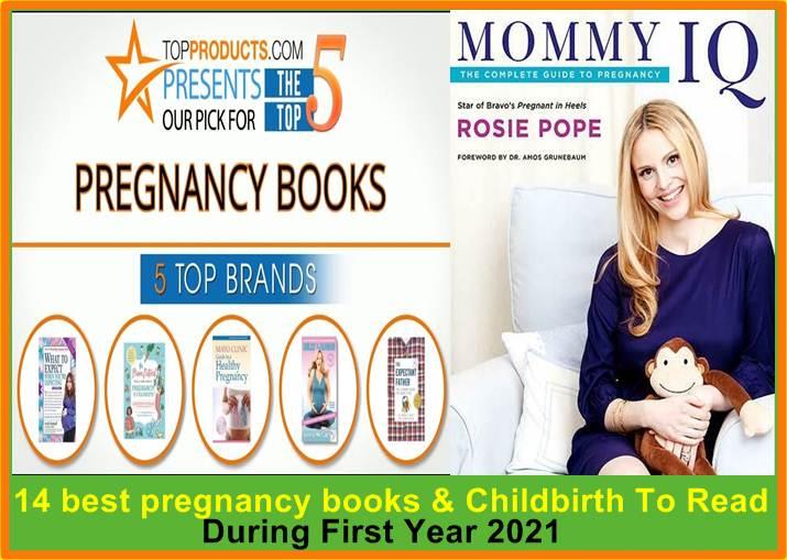 pregnanent