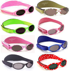 Baby Banz Adventurer Sunglasses 100% UVA UVB Kids Toddler Sun Protection  New | eBay