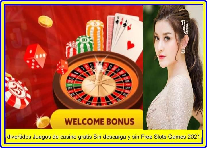 Casino Roulette Spiel / Maximo Casino Spelen Roulette Odds Slot