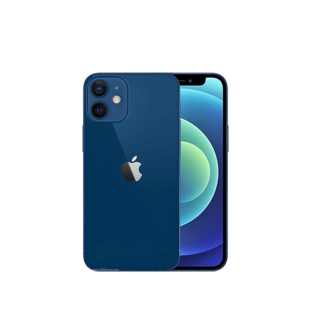 iphone 12 mini sri lanka