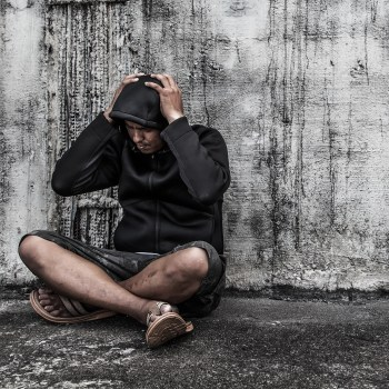 Does Drug or Alcohol Rehab Work?
