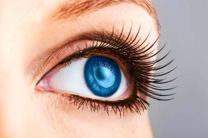 Prise en charge de la chirurgie de la cataracte