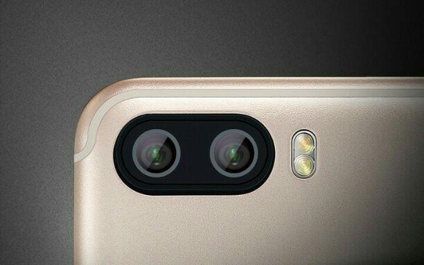 ITel P32 (Fingerprint, Dual camera) Review - Genius Specs
