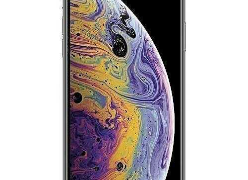 Iphone XS/Max