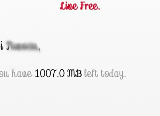 How to browse free only in lagos