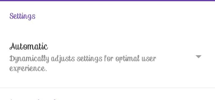 How to Enjoy Airtel social bundle like real data using Operamini.